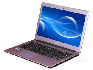 Acer V5-471G-53334G50Dauu