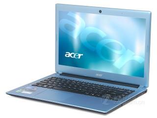 Acer V5-471G-53334G50Dabb