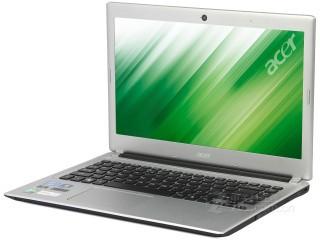 Acer V5-471G-33222G50Mass