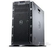 戴尔易安信 PowerEdge T420 塔式服务器(Xeon E5-2407/4GB/300GB*3)