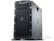 戴尔易安信 PowerEdge T320 塔式服务器(Xeon E5-2403/4GB/500G*2)