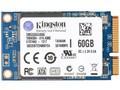 金士顿MS200(60GB)