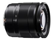 富士 XC 16-50mm f/3.5-5.6 OIS