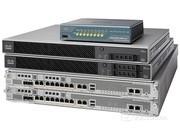 CISCO ASA5515-K9深圳网络信息安全服务商 0755-83551095
