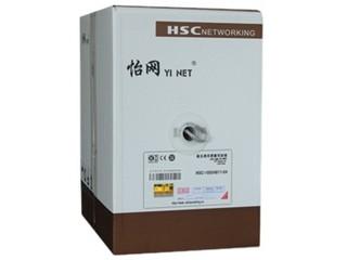 怡网HSC-10554811-04