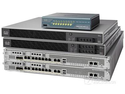 CISCO ASA5515-K9产品咨询:13910962023