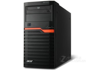Acer T110 F3