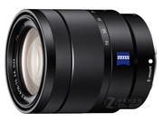 索尼 Vario-Tessar T* E 16-70mm f/4 ZA 特价促销中 精美礼品送不停,欢迎您的致电13940241640.徐经理OSS(SEL1670Z?特价促销中