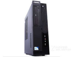 清华同方精锐 X200-B200