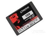 金士顿V300(120GB)