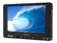 Phottix Hector 7HD 7寸实时取景器