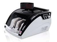 康艺HT-2700+点钞机年底促销欢迎订购