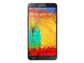三星GALAXY Note 3(N9006/联通3G)