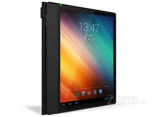 智器Z Book 3G版