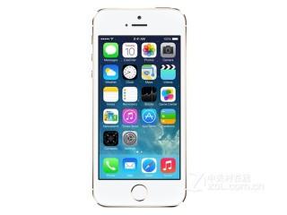 苹果iPhone 5S(移动4G)