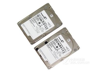 希捷 Enterprise Performance 10K HDD v7(ST1200MM0007)