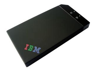 IBM 09n4255(60GB)