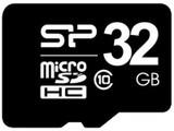 广颖电通microSDHC 手机存储卡 Class10(32GB)