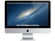 苹果 iMac(ME086CH/A)