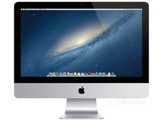 苹果iMac 21.5寸
