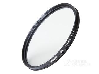 百诺UD CPL-HD 58mm