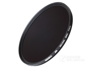 百诺SD ND1000 WMC 58mm