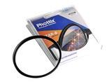 Phottix 8线星光镜 58mm