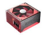 游戏悍将红紫银效RP600M