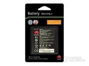 华为 荣耀3 原装电池HB5R1V