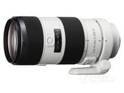 索尼 70-200mm f/2.8 G SSM II(SAL70200G2)特价促销中 精美礼品送不停,欢迎您的致电13940241640.徐经理