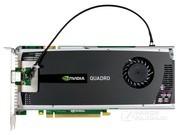 丽台 NVIDIA Quadro 4000 For MAC