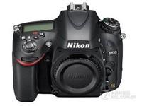 尼康D610 单机 全高清1080 全画幅 无镜头  京东6880元(赠品)
