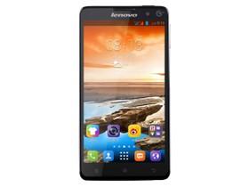 联想S898t(移动3G)
