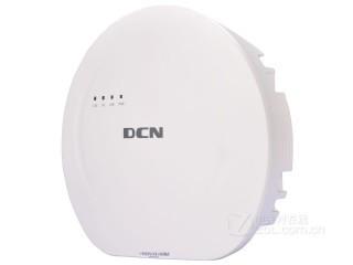 DCN DCWL-7942AP(R5)