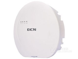 DCN DCWL-7962AP(R5)
