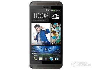 HTC Desire 7060(联通版)