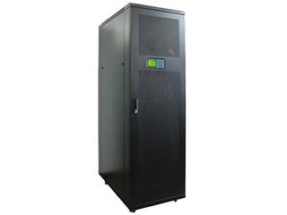 蓝创智能服务器机柜LC-ZY6942