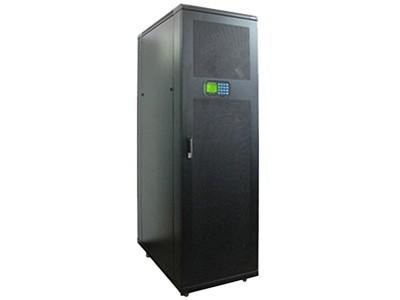 蓝创 智能服务器机柜LC-ZY6942