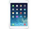 苹果 iPad Air(32GB/WiFi版)