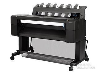 HP T920 PostScript ePrinter