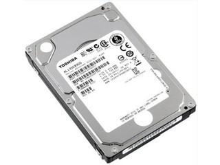 东芝企业级硬盘(AL13SEB300)