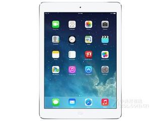 苹果iPad Air(32GB/WiFi版)