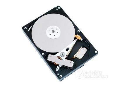 东芝 Mars C 2TB SATA(DT01ABA200V)监控级3.5寸硬盘