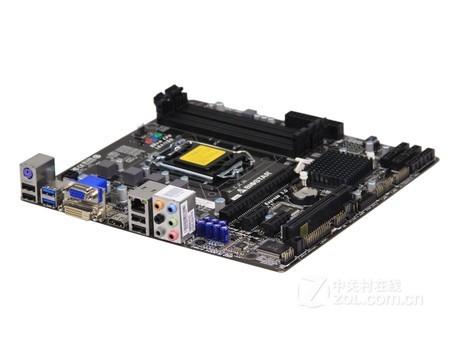 Biostar A68MHD2 Ver. 6.1 Realtek LAN Driver UPDATE