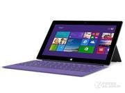 微软 Surface Pro 2(512GB/中文版)