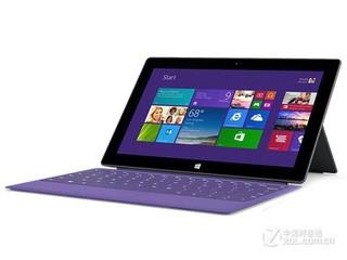 微软Surface Pro 2