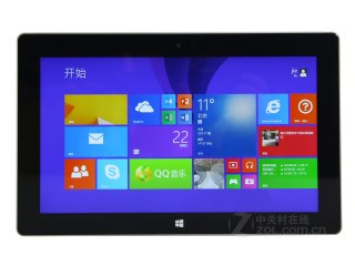 微软Surface 2(2GB/32GB)