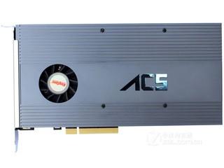 金胜维PCI-E3.0(1TB)