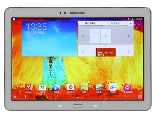 三星Galaxy Note 10.1 2014 Edition P601(16GB/3G版)