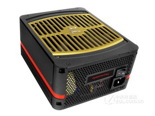 Tt Toughpower DPS 850W